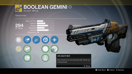 Destiny Gun Screenshot 2015-10-18 15-54-10