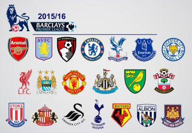 premier-league-predictions-16