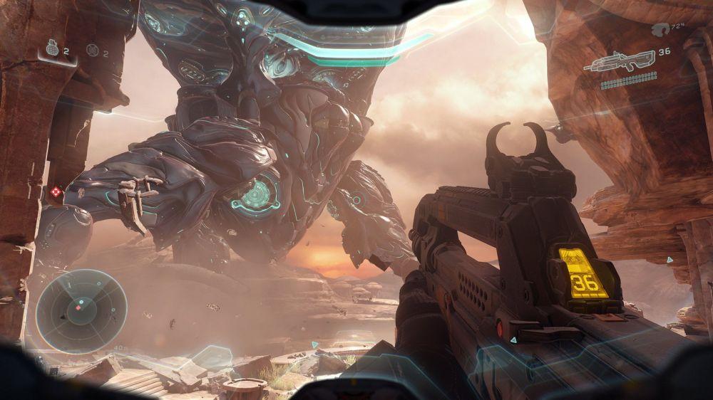 H5-Guardians-Enemy-Lines-FP-02.0