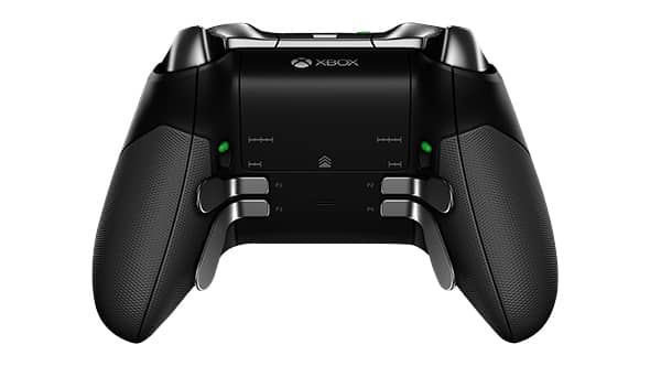 en-INTL-L-XboxOne-Elite-Controller-HM3-00001-RM1-mnco