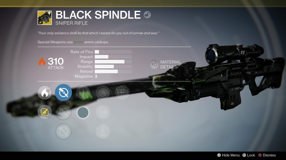 black-spindle2