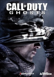 call_of_duty_ghosts_box_art