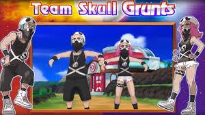 team-skull