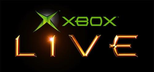 xbox-live-logo-2
