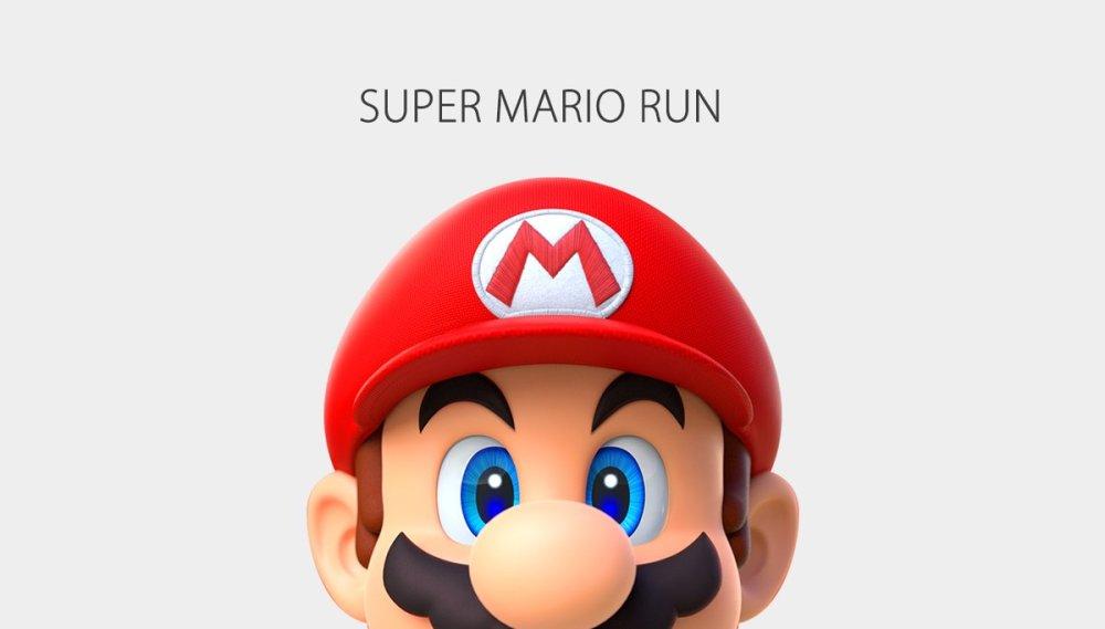 396001-super_mario_run