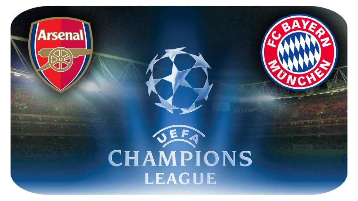 bayern champions league siege