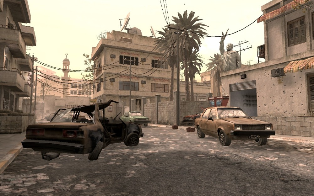 cod4_map_strike