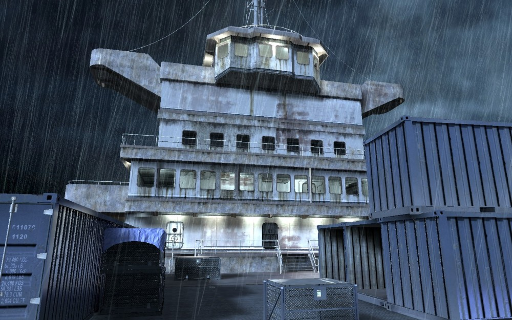 cod4_map_wetwork