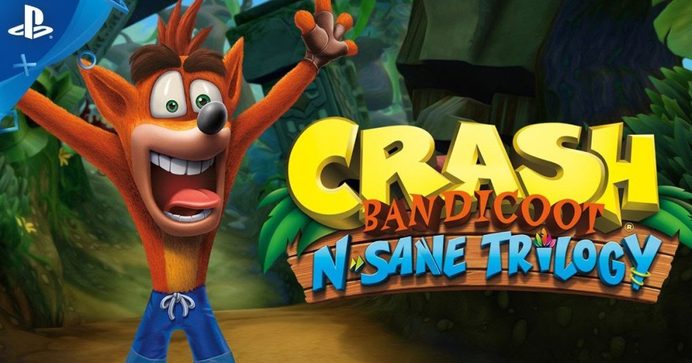 crash-bandicoot-trilogy-trailer.jpg