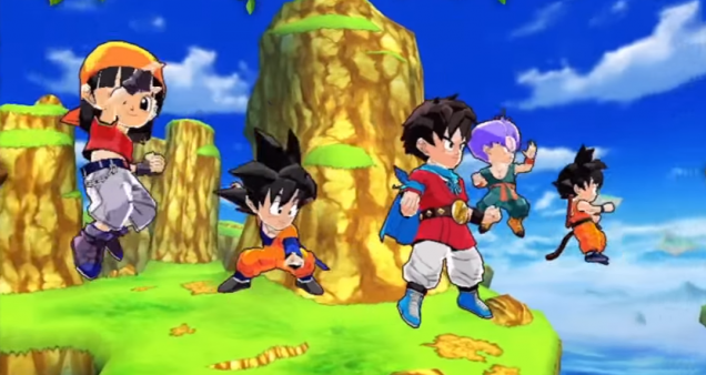 3129667-dragon-ball-fusions-3ds-636x338