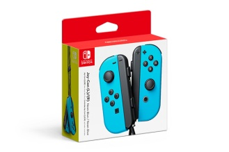 joy-con_pair_blue