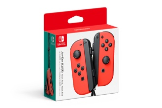 joy-con_pair_red