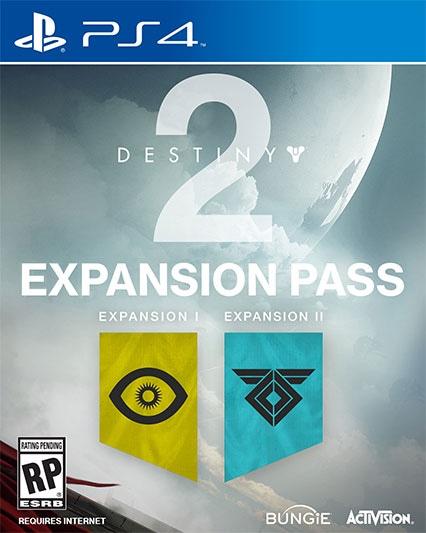 Pass_PS4_Pack_Art_ENG
