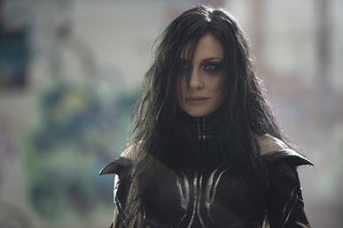 Cate_Blanchett_as_Hela_in_Thor_Ragnarok.jpg